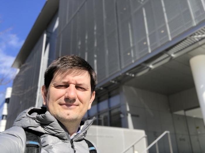 MIT Media Lab nuevos proyectos new projects