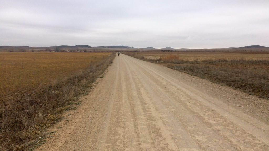 Palencia Infinita